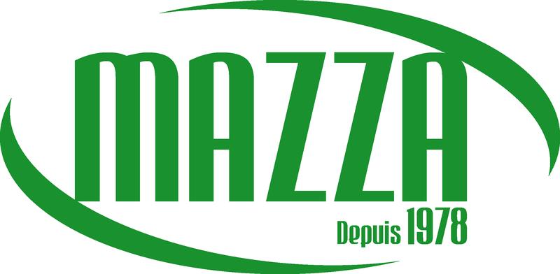 2016-10-26_Mazza-transparent_800
