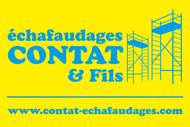 Contat-echafaudage-800