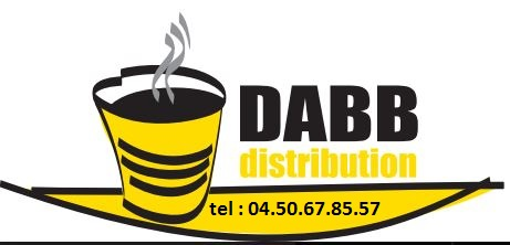 Dabb distribution