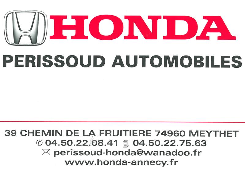 Honda-800