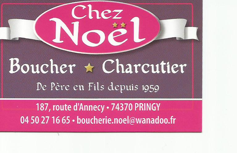 boucherie-noel1