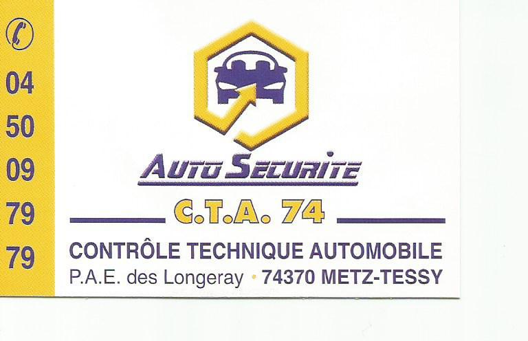 c-t-a-74