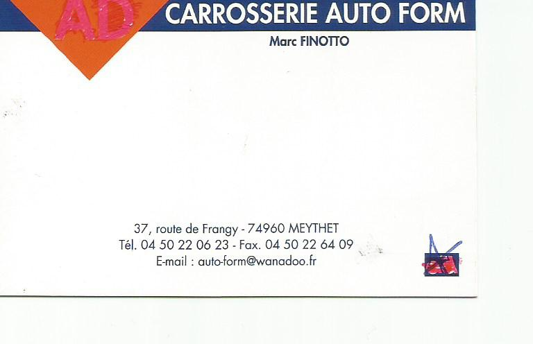 carrosserie-auto-form