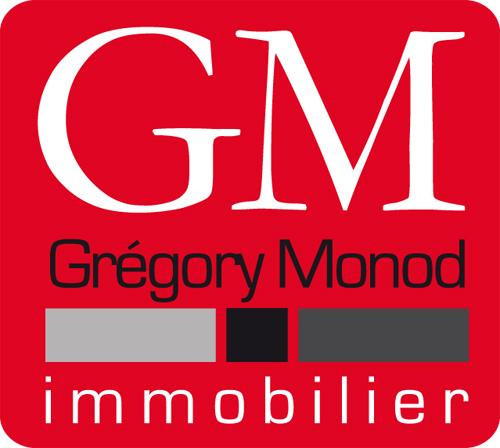 gm-immo