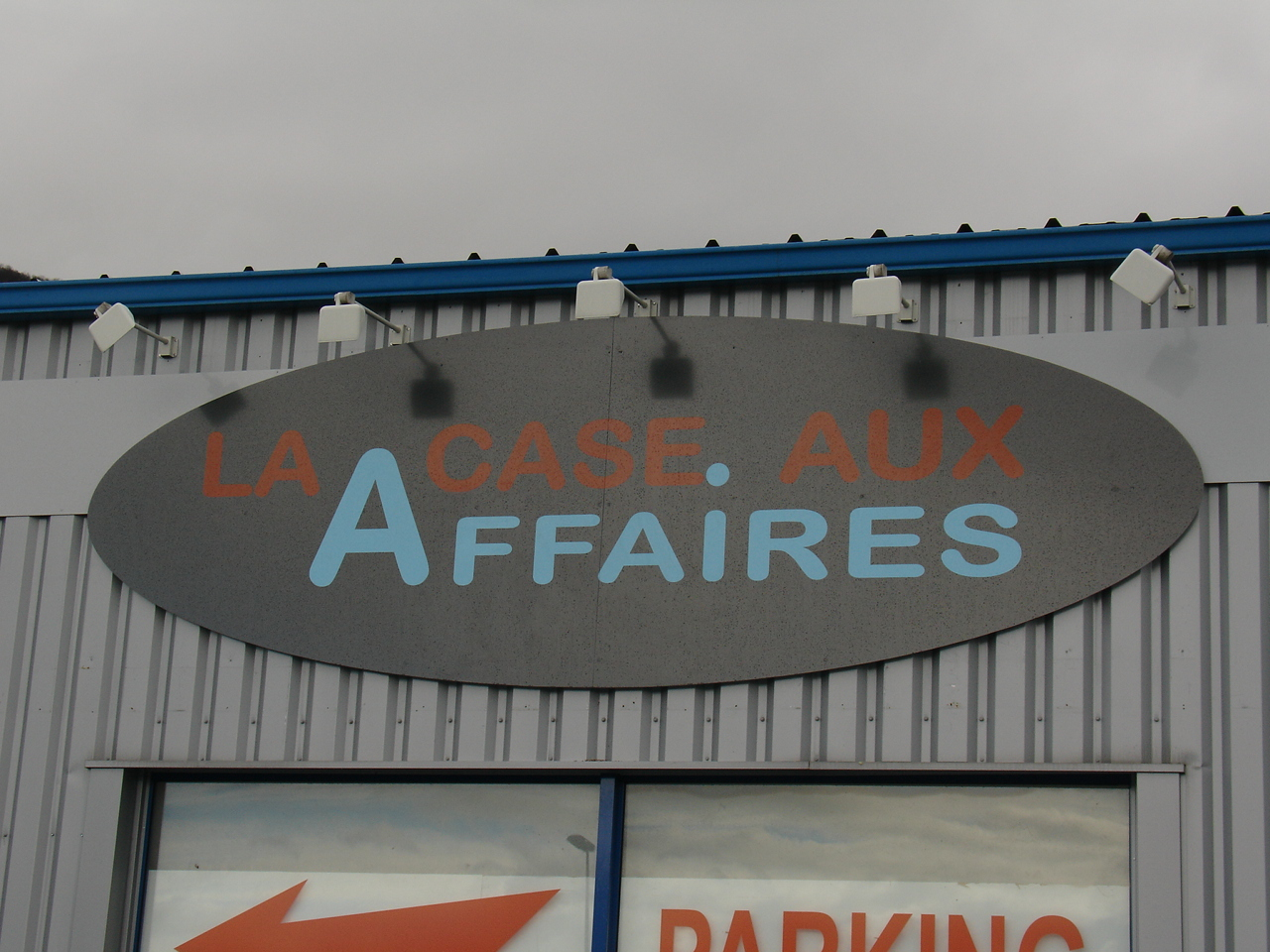 la-case-aux-affaires1