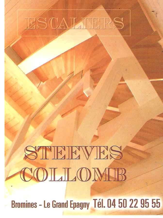 steeve-collomb