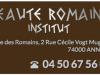 Beaute-Romaine