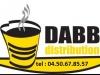 Dabb distribution