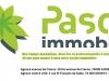 Pascal-transaction