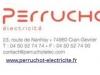 Perruchot-electricite
