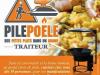 Pile-Poele