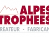 alpes-trophees