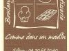bonnet-boulangerie
