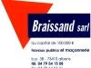 braissand