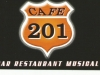 cafe201