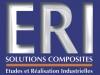 eri logo