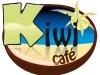 Kiwi-cafe