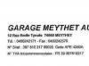 meythet-automobile