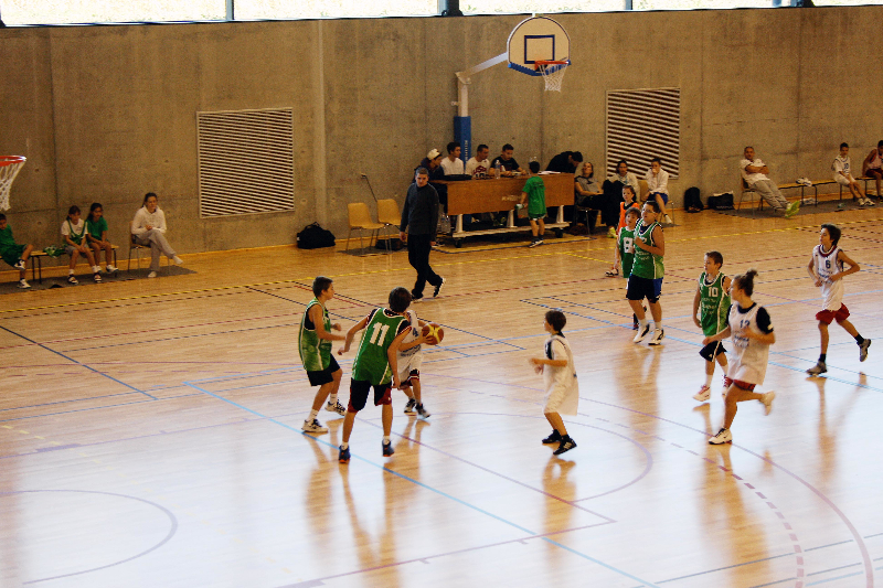 20131111_tournoi_interne_01