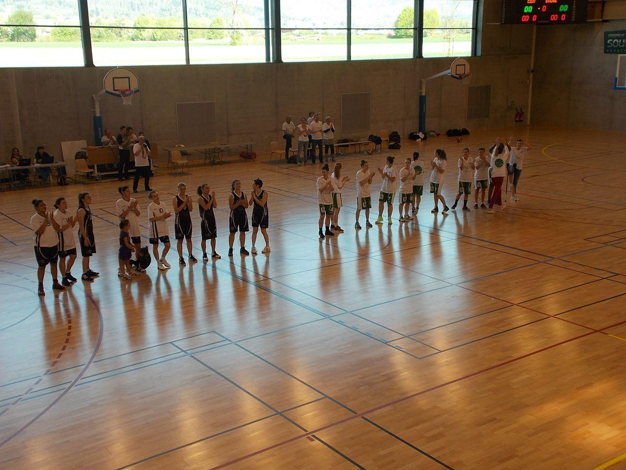 2014-04-13_sf1-contre-bavonne-1598