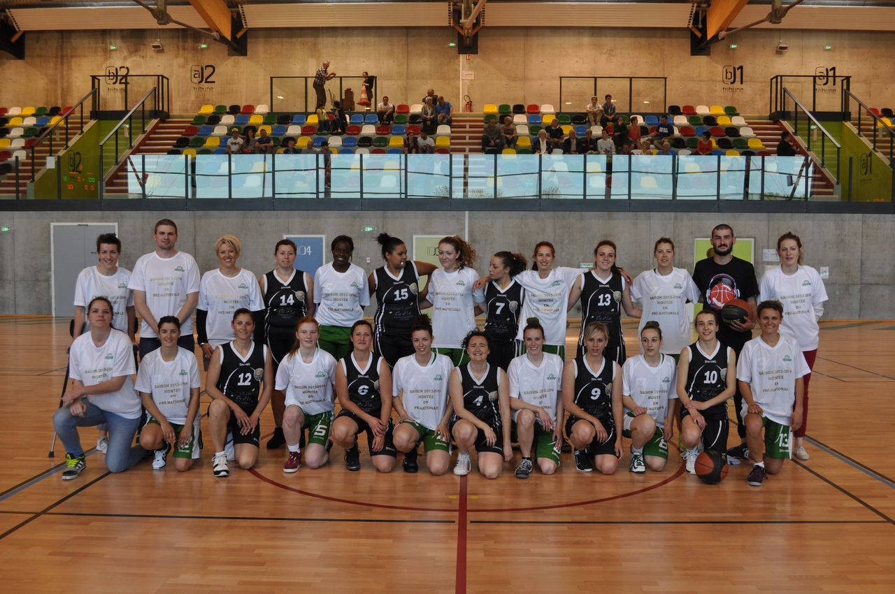 2014-04-13_sf1-contre-bavonne-265
