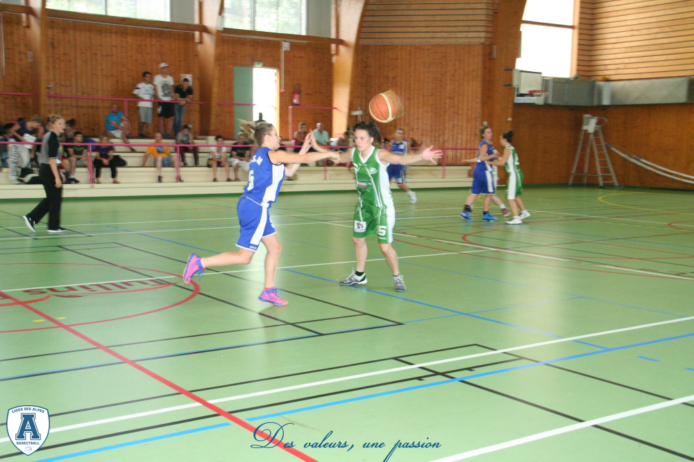 2014-09-14_2eme-Open-Feminalpes-06