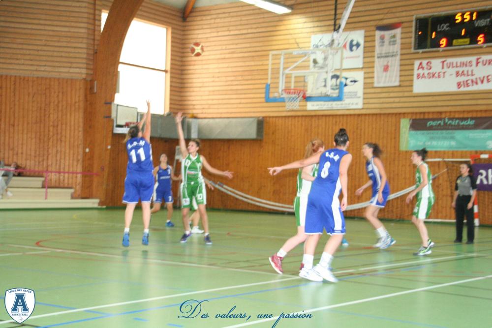 2014-09-14_2eme-Open-Feminalpes-08