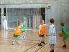 2014-04-12_plateau-mini-esemt-04-match