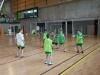 2014-04-12_plateau-mini-esemt-08-match