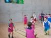 2014-04-12_plateau-mini-esemt-10-match