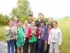 2014-05-11_poussines-tournoi-alby-2