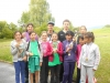 2014-05-11_poussines-tournoi-alby-3
