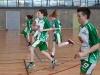 2014-03-23 SF1 contre Andance