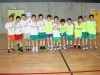 2016-06-04_Tournoi-ESEMT-MP_6472