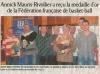 06-01-13 - Le Dauphiné