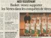 19-04-2013 - Le Dauphiné