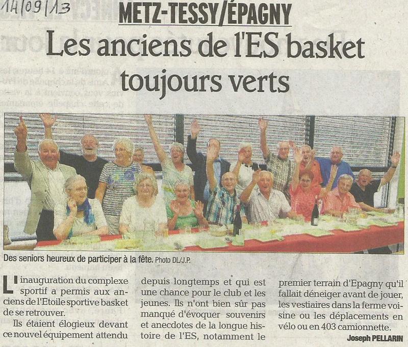 14-09-2013 - Le Dauphiné