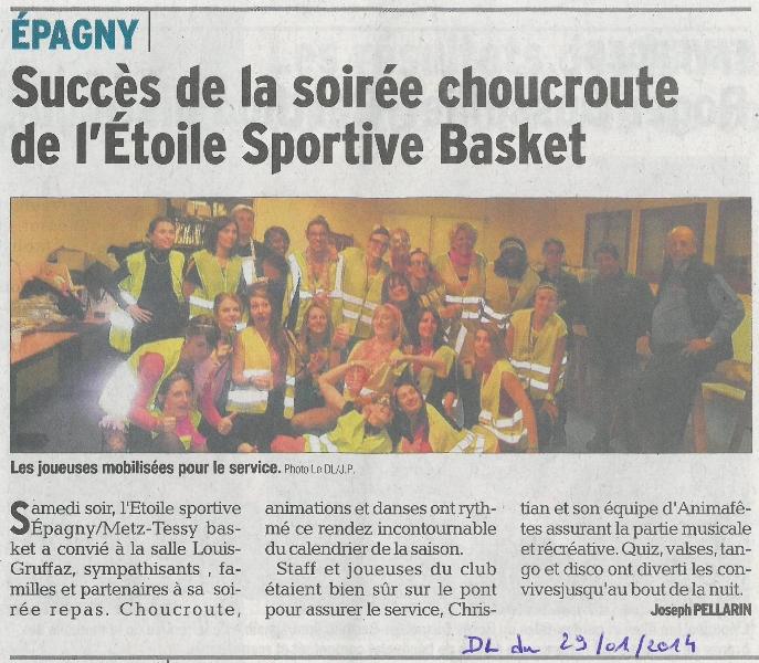 dl_2014-01-29_soiree-basket-25-janvier-2014