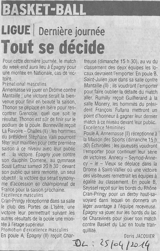 dl_2014-04-25_article-comite-depart