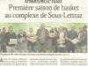 26-09-2013 - Le Dauphiné