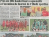 dl_2014-06-02_tournoi-jeunes