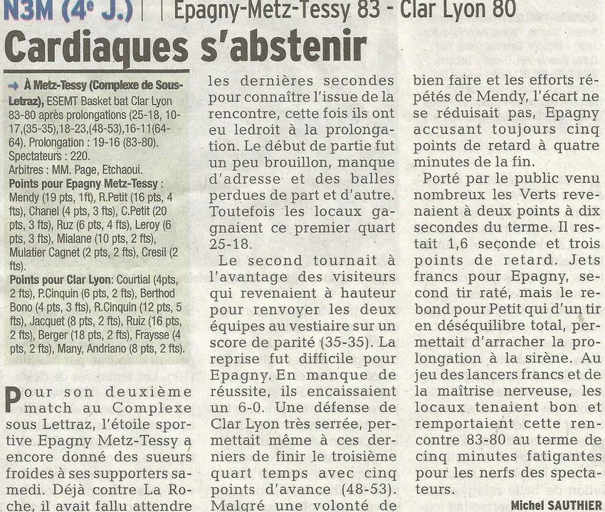 2014-10-13_DL-SM1-Apres-Clar-Lyon
