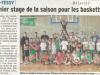2015-10-21_Dl-stage-jeunes-reduite