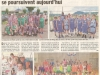2018-06-03_Article-DL-Tournois