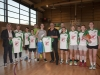 2015-04-24_Remise-maillots-Frullino-2-allegee-1600
