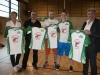 2015-04-24_Remise-maillots-Frullino-4-allegee-1600
